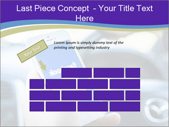 0000077800 PowerPoint Templates - Slide 46