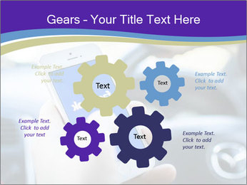 0000077800 PowerPoint Templates - Slide 47