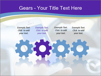 0000077800 PowerPoint Templates - Slide 48