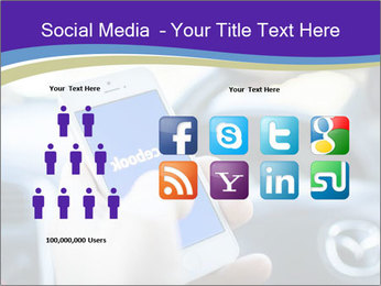 0000077800 PowerPoint Templates - Slide 5