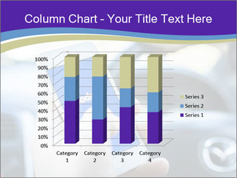 0000077800 PowerPoint Templates - Slide 50