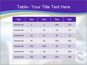 0000077800 PowerPoint Templates - Slide 55