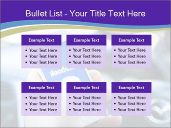 0000077800 PowerPoint Templates - Slide 56
