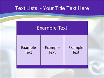 0000077800 PowerPoint Templates - Slide 59