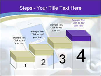 0000077800 PowerPoint Templates - Slide 64