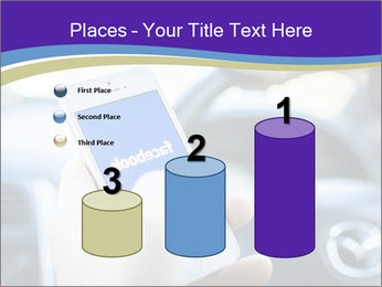 0000077800 PowerPoint Templates - Slide 65