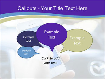 0000077800 PowerPoint Templates - Slide 73