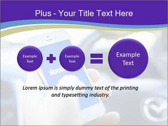 0000077800 PowerPoint Templates - Slide 75