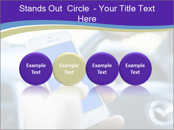 0000077800 PowerPoint Templates - Slide 76