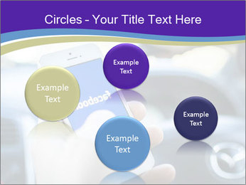 0000077800 PowerPoint Templates - Slide 77
