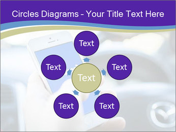 0000077800 PowerPoint Templates - Slide 78