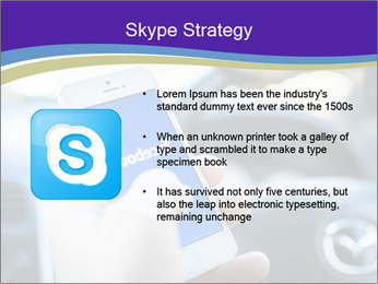 0000077800 PowerPoint Templates - Slide 8