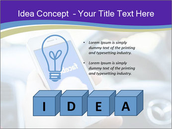 0000077800 PowerPoint Templates - Slide 80