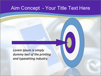 0000077800 PowerPoint Templates - Slide 83