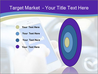 0000077800 PowerPoint Templates - Slide 84