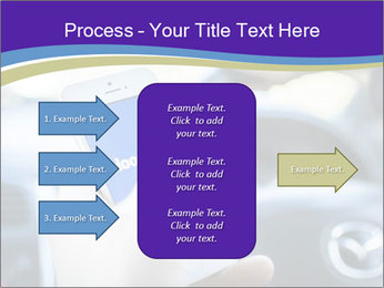 0000077800 PowerPoint Templates - Slide 85