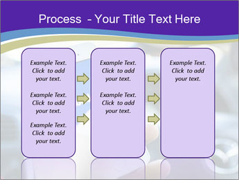 0000077800 PowerPoint Templates - Slide 86