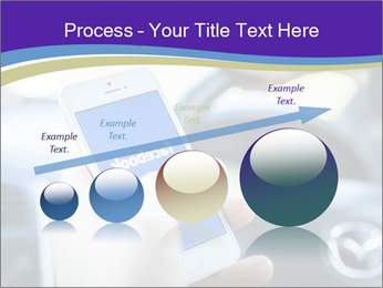 0000077800 PowerPoint Templates - Slide 87