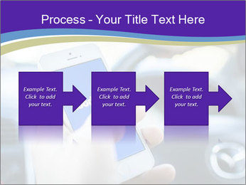 0000077800 PowerPoint Templates - Slide 88