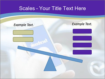 0000077800 PowerPoint Templates - Slide 89