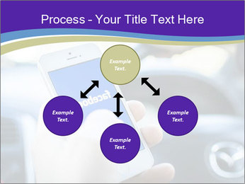 0000077800 PowerPoint Templates - Slide 91