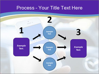 0000077800 PowerPoint Templates - Slide 92