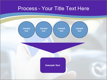0000077800 PowerPoint Templates - Slide 93