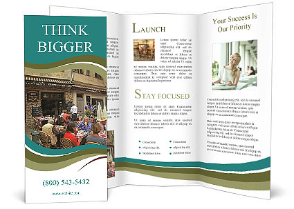 0000077801 Brochure Templates