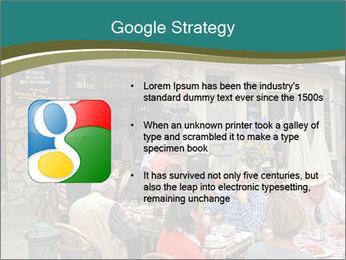 0000077801 PowerPoint Template - Slide 10