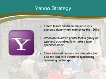 0000077801 PowerPoint Template - Slide 11
