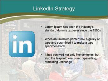 0000077801 PowerPoint Template - Slide 12