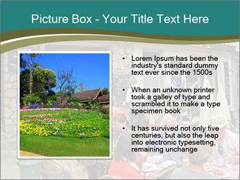 0000077801 PowerPoint Template - Slide 13