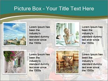 0000077801 PowerPoint Template - Slide 14