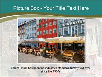 0000077801 PowerPoint Template - Slide 15