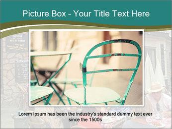 0000077801 PowerPoint Template - Slide 16