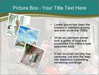 0000077801 PowerPoint Template - Slide 17