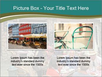0000077801 PowerPoint Template - Slide 18