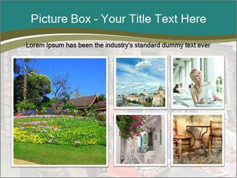 0000077801 PowerPoint Template - Slide 19