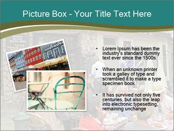 0000077801 PowerPoint Template - Slide 20
