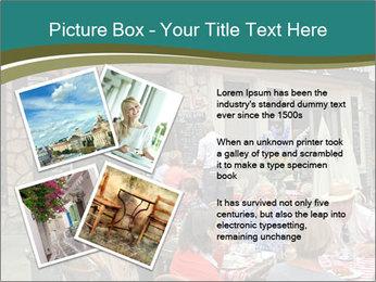 0000077801 PowerPoint Template - Slide 23