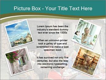 0000077801 PowerPoint Template - Slide 24