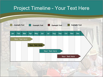 0000077801 PowerPoint Template - Slide 25