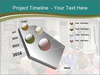 0000077801 PowerPoint Template - Slide 26