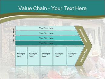 0000077801 PowerPoint Template - Slide 27