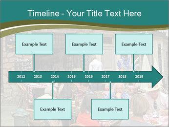 0000077801 PowerPoint Template - Slide 28