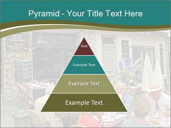 0000077801 PowerPoint Template - Slide 30