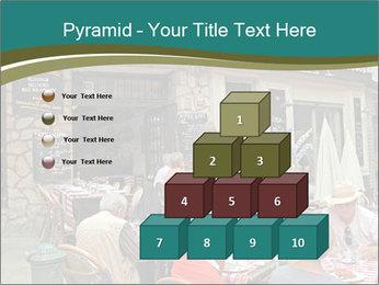 0000077801 PowerPoint Template - Slide 31