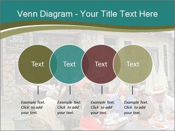 0000077801 PowerPoint Template - Slide 32