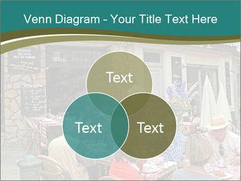 0000077801 PowerPoint Template - Slide 33