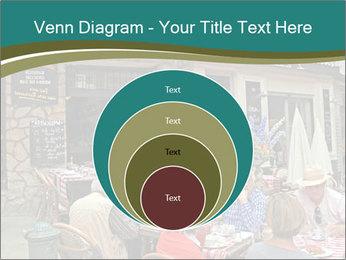 0000077801 PowerPoint Template - Slide 34
